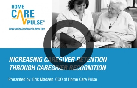 Increasing-Caregiver-Retention-[LANDSCAPE]
