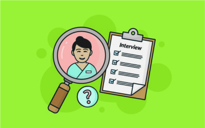 caregiver interview questions
