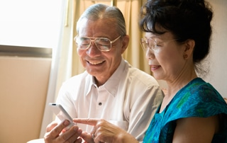 Best Apps for Seniors Featured Image