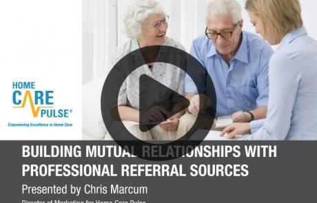 Building-Mutual-Relationships-[LANDSCAPE]