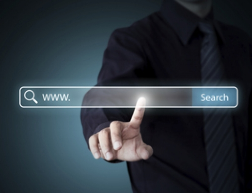 5 Simple SEO Tactics for Home Care Companies