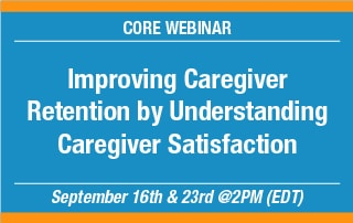 Improving-Caregiver-Retention-[320x202]