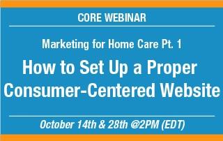 How-to-Set-up-a-Proper-Consumer-Centered-Website-[320x202]