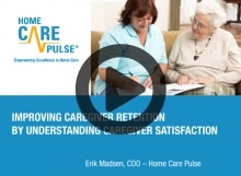 Improving-Caregiver-Retention-[LANDSCAPE]