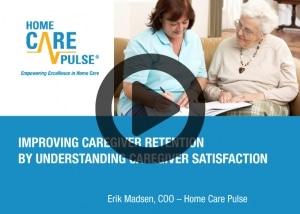 Improving-Caregiver-Retention-[LANDSCAPE]