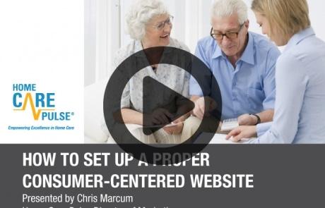 How-to-Set-up-a-Proper-Consumer-Centered-Website-[LANDSCAPE]