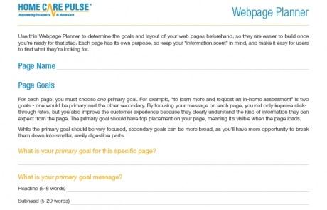 Webpage-Planner-[LANDSCAPE]