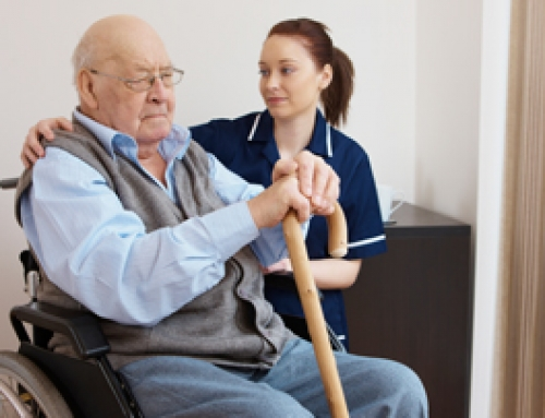 5 Reasons to Let Go of a Home Care Client