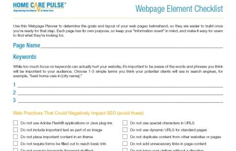 Webpage-Checklist-[LANDSCAPE]