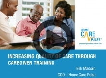 Increasing-Quality-of-Care-Through-Caregiver-Training