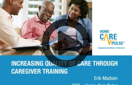 Increasing-Quality-of-Care-Through-Caregiver-Training