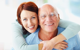 BestofHomeCare.com-elderly-man-and-caregiver-2