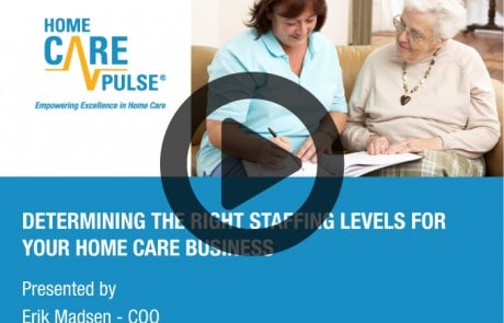 Determining-the-Right-Staffing-Levels-[LANDSCAPE]