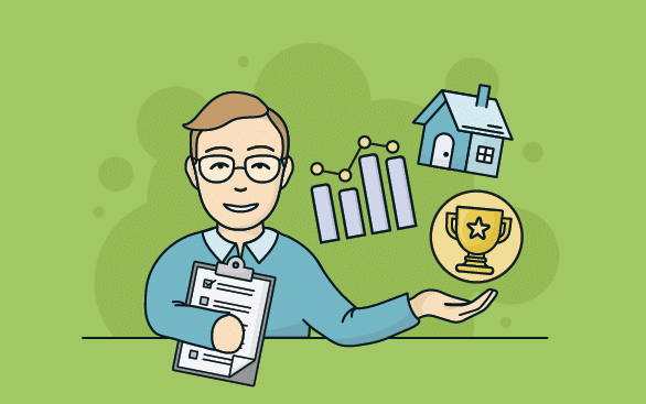 5 Simple Ways to Improve Your Home Care Sales Technique