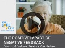 The-Positive-Impact-of-Negative-Feedback-[LANDSCAPE]