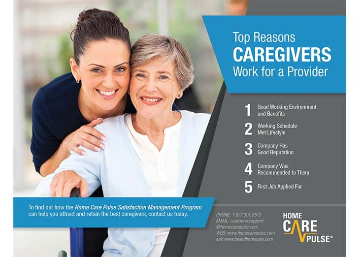 woman-with-caregiver