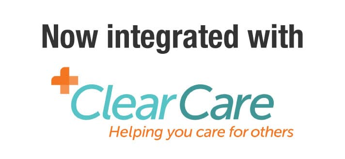 now-integrated-with-clearcare-712x328