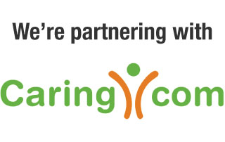 partnering-with-caring-com