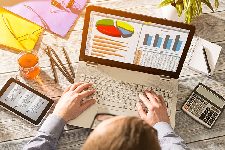 marketing-and-finance-charts-main