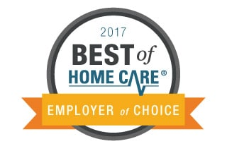 2017-best-of-home-care-employer-of-choice