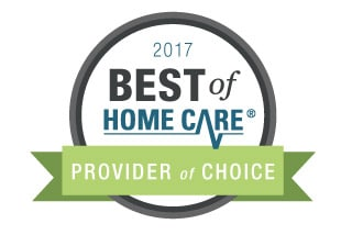 2017-best-of-home-care-provider-of-choice