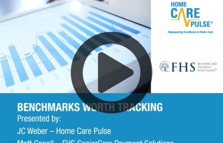 benchmarks-every-home-care-provider-should-be-tracking-featured-image