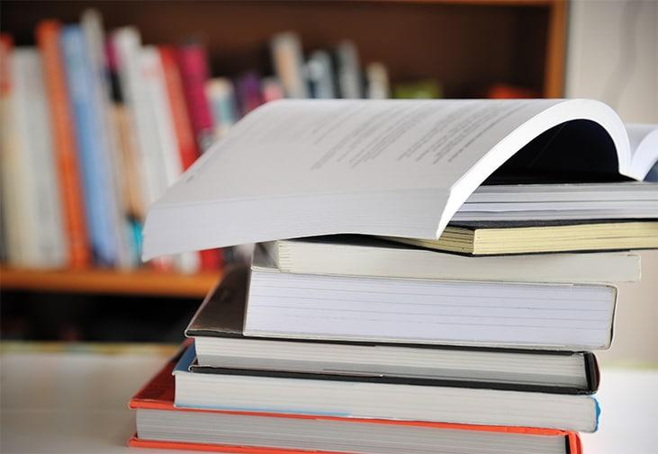 home-care-books