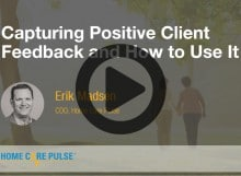 capturing-positive-client-feedback-and-how-to-use-it-featured-image