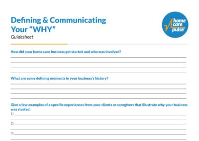 Defining-Your-WHY-Guidesheet