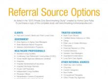 referral-source-options-list-landscape