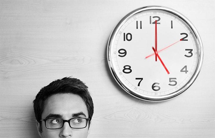 businessman-with-clock