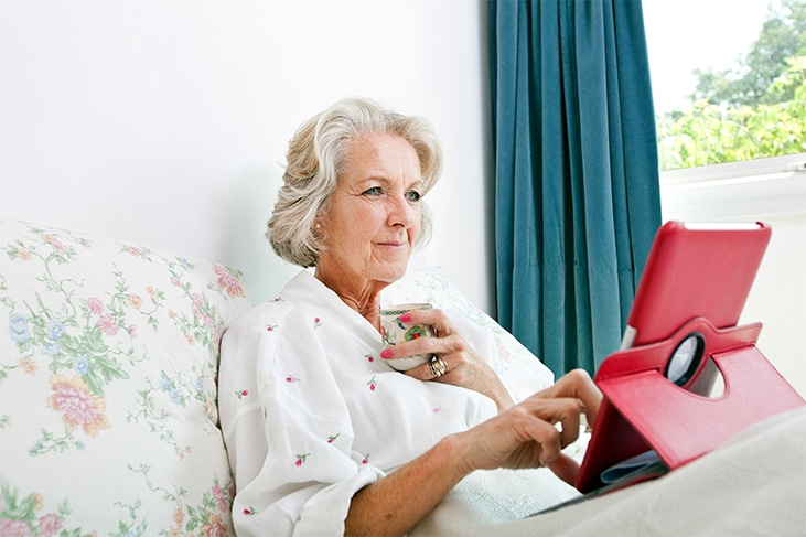 home-care-online-marketing