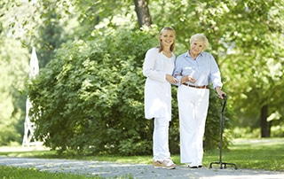 5 Ways Improve Client and Caregiver Compatibility