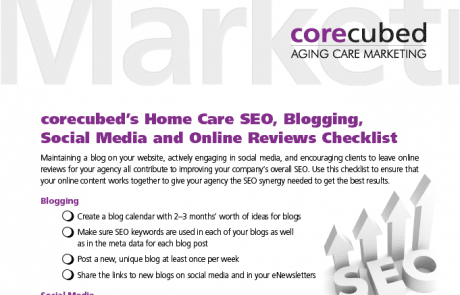 Marketing Ideas Home Care Home Decor Ideas