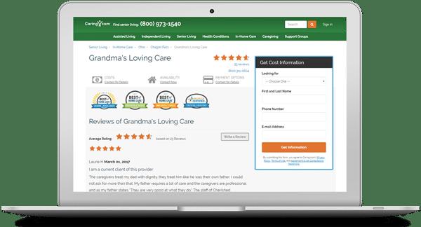 Caring.com-Laptop-Mock-up