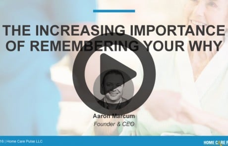 The-Increasing-Importance-of-Remembering-Your-WHY-Featured-Image