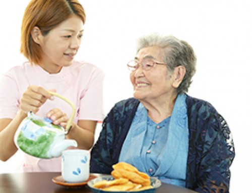 4 Ways to Increase Home Care Caregiver Retention