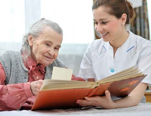How to Successfully Recruit and Retain Caregivers