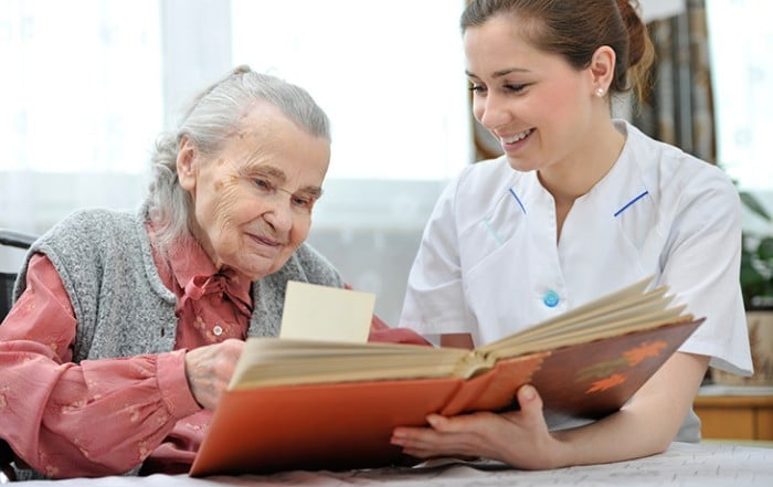 caregiver-caring-for-elderly-woman