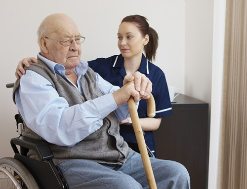 The Top Threat to Your Home Care Business: Caregiver Turnover and How to Fix It