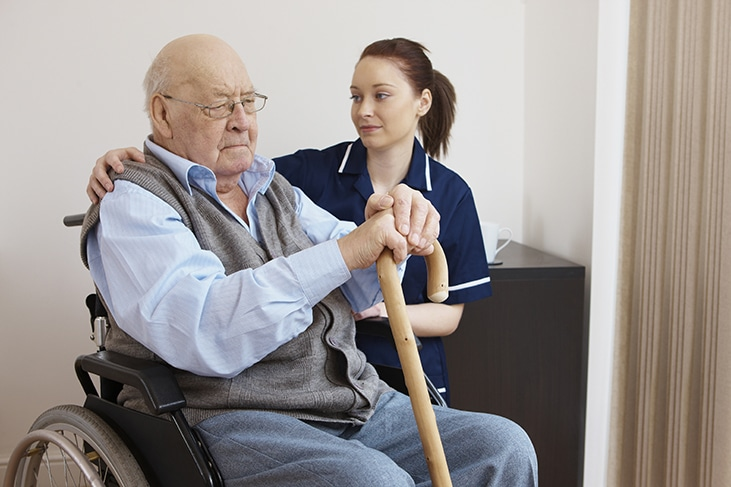 Improving-Caregiver-Retention 2