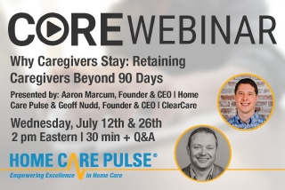 core-webinar-retaining-caregivers