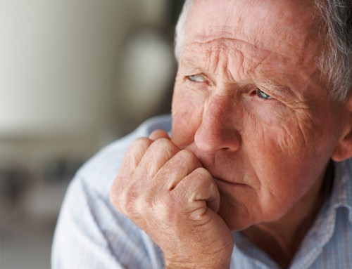 The Importance of Addressing Client Loneliness