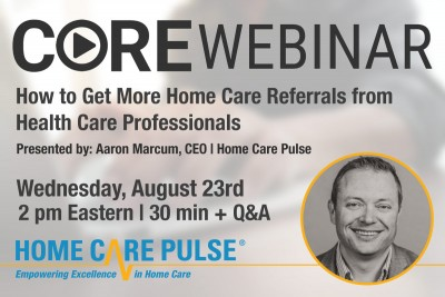 How-to-Get-More-Home-Care-Referrals-from-Health-Care-Professionals
