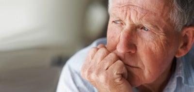 dementia and alzheimer's clients