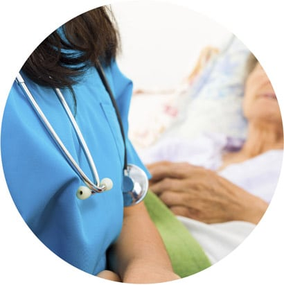home-care-doctor-referral
