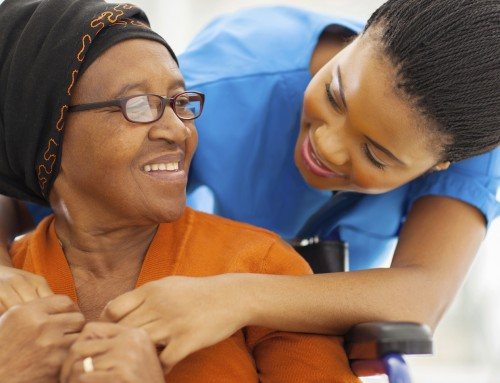 Client Satisfaction: Being the Home Care Provider You'd Want for Your Parents