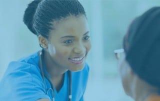 retaining-quality-caregivers