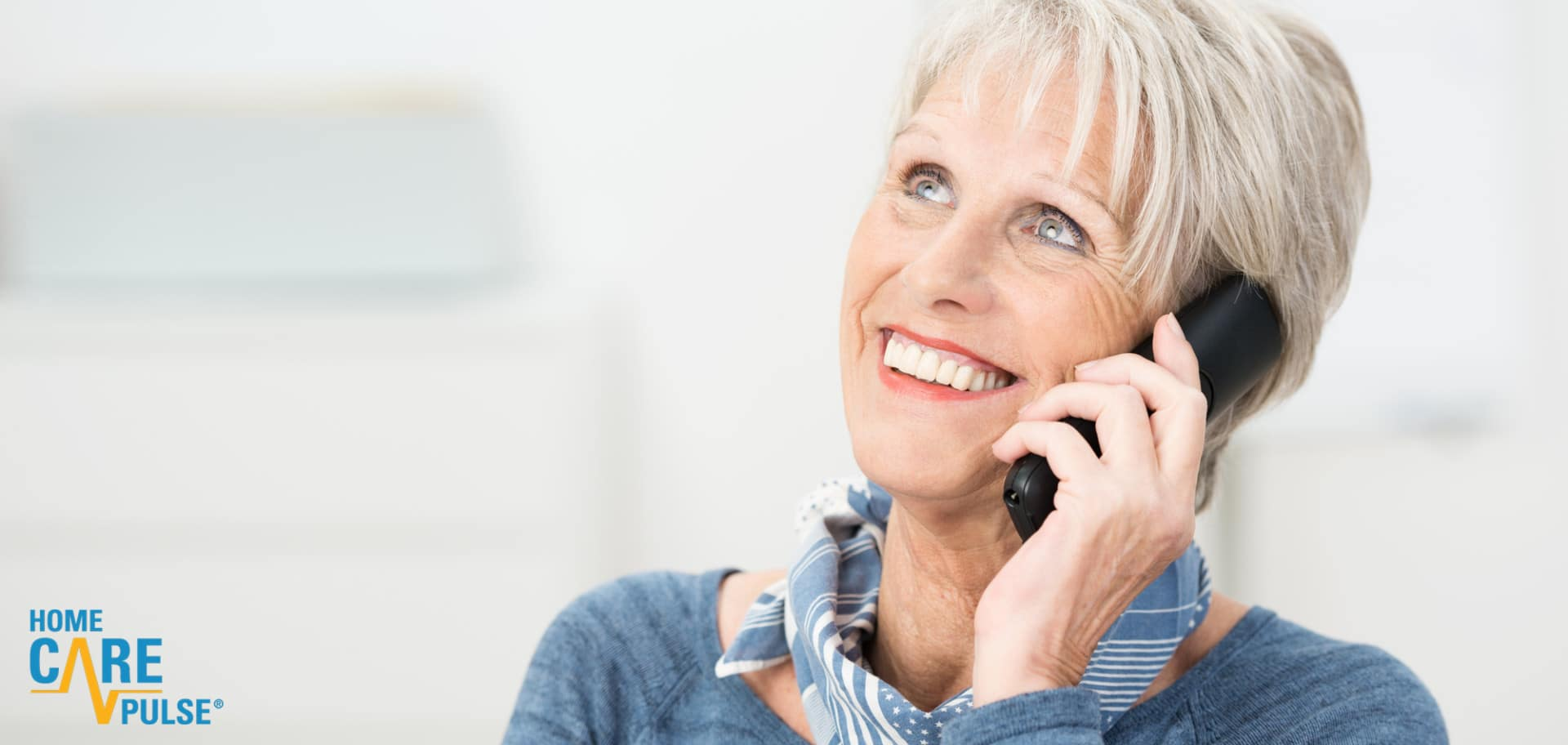 Home Care Phone Etiquette