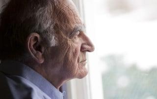 LifeLock Elderly Scams